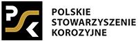 polskie stowarzyszenie korozyjne
