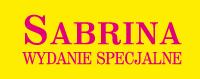 Sabrina Wydanie Specjalne