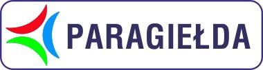 paragiełda - baner en