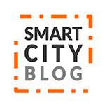 smart city blog