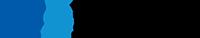 telewizja świętokrzyska