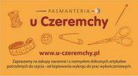 U Czeremchy