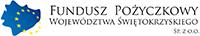 Fundusz pożyczkowy województwa świętokrzyskiego