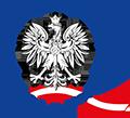 polskie centrum badań i certyfikacji pcbc