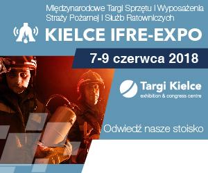 300x250px_zaproszenieStoisko_pl-01