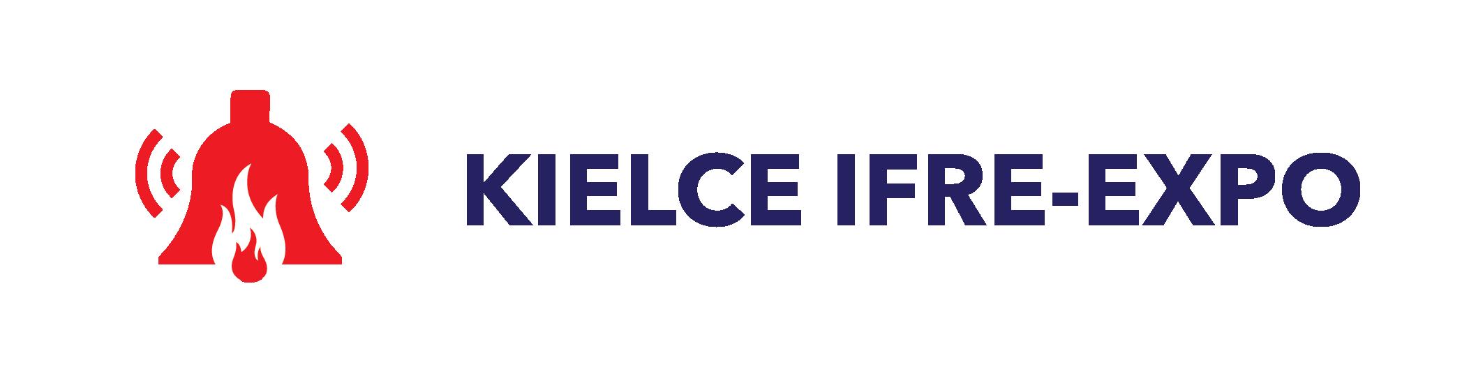 ifre_expo_logo-05
