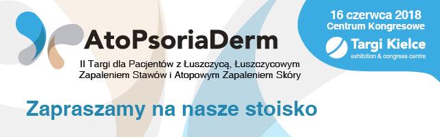 AtoPsoriaDerm_baner_640_x_200_px_zapraszamy