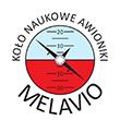 KNA MelAvio Koło Naukowe Awioniki MelAvio