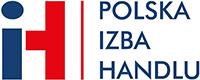 logo_pih