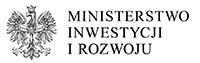 ministerstwo inwestycji i rozwoju