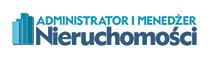 logo_administrator_i_menedzer_nieruchomosci