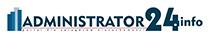logo_administrator24