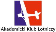 Akademicki Klub Lotniczy