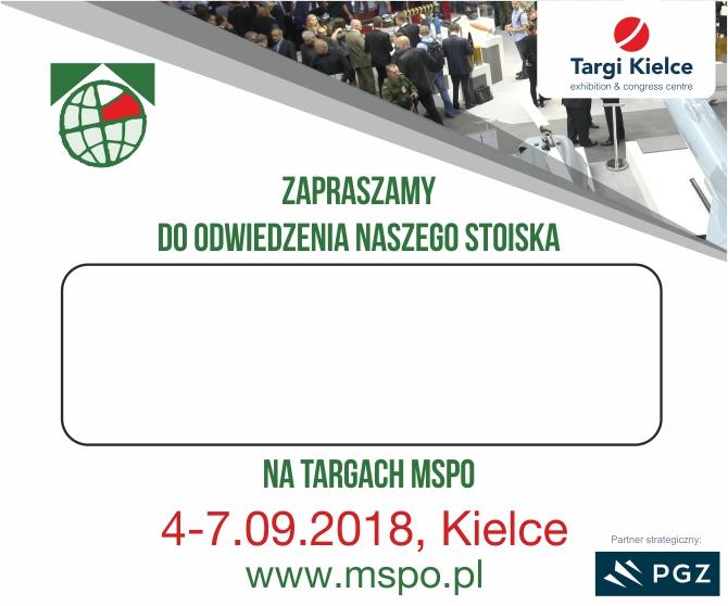 mspo_pl