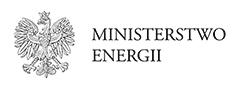 Ministerstwo Energii
