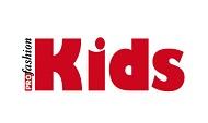Logo_Kids (1)-01