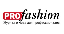 PROfashion_logo_bl_red [Przekonwertowany]-01