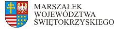 wspolne-logo-marszalek-wojewodztwa