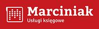 Marciniak Usługi Księgowe