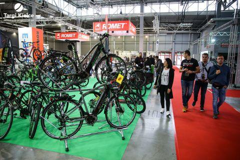 bike-expo-2018-galeria-18