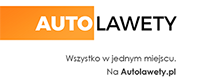 auto lawety