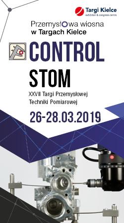 control-stom - baner 250x450