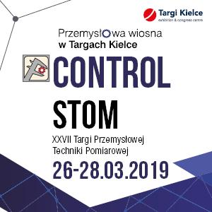 control-stom - baner 300x300