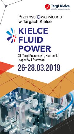 kielce fluid power - baner 250x450