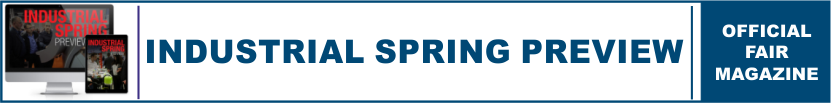 Industrial Spring