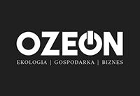 ozeon