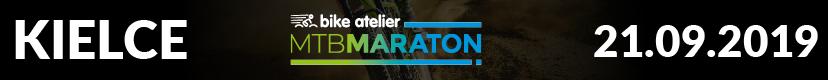 bike-expo 2019 - mtb maraton