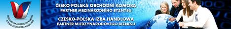 czesko-polska izba handlowa