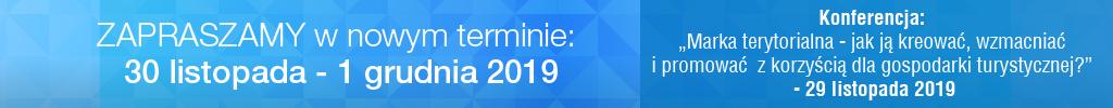 agrotravel 2019 - nowy termin