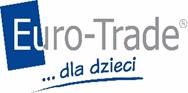 Euro-Trade