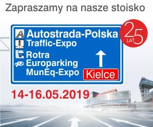 Autostrada2019_300x250px_pl
