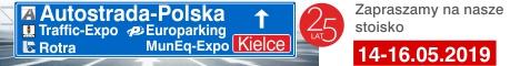 Autostrada2019_468x60px_pl