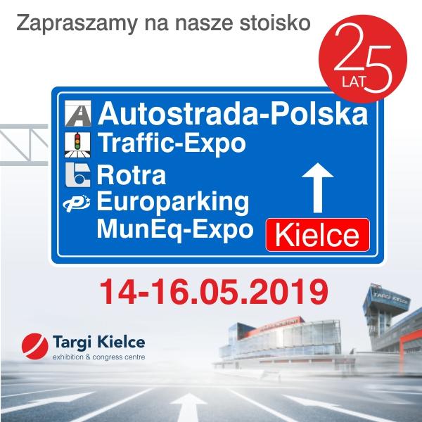 Autostrada2019_600x6050px_pl