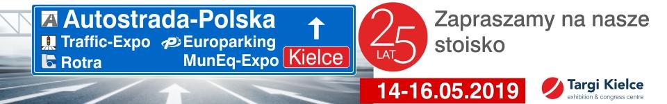 Autostrada2019_960x150px_pl