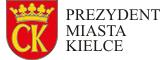 logo-prezydent-miasta