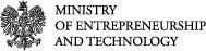 ministry of enterpreneurship and technology