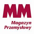 MM Magazyn Przemyslowy