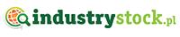 industry stock