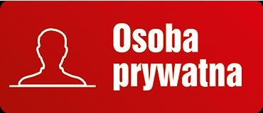 sacroexpo - rejestracja dla osób prywatnych