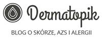 dermatopik