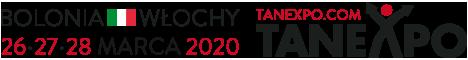 tanexpo 2020