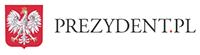 logo_president_pl