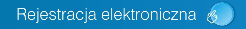 kielce bike-expo - rejestracja elektroniczna