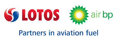 lotos air bp