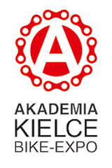 Akademia Kielce Bike-Expo