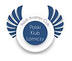 Polski_Klub_Lotniczy